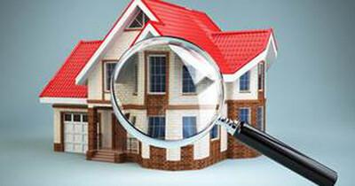 Mua nhà trên mạng cẩn thận mất tiền