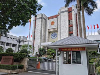 Hà Nội chưa thu hồi được 6,8 tỷ đồng tạm ứng cho Công ty Minh Hiền từ 10 năm trước