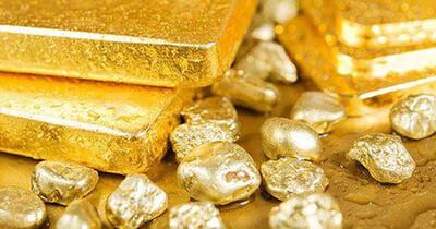 Giá vàng hôm nay 23/7: Nhiều yếu tố hỗ trợ, vàng vững đà đi lên