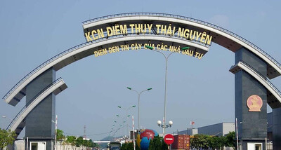 Thanh tra Chính phủ chỉ rõ sai phạm tại KCN Điềm Thụy do CTCP APEC làm chủ đầu tư