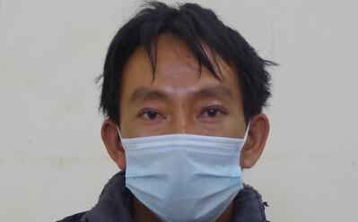 Thanh niên Hà Giang giết người cùng thôn vì nghi 'làm ma Ngũ Hải' khiến con nhỏ ốm đau