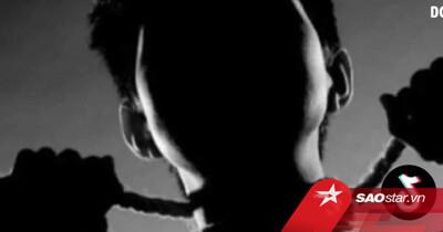 Bé trai 12 tuổi chết thảm vì chơi 'thử thách ngạt thở' trên TikTok