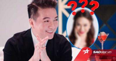 Đàm Vĩnh Hưng hé lộ em gái có gương mặt gần giống 'nữ ca sĩ từng yêu nhất', netizen cứ gọi Mỹ Tâm thôi!