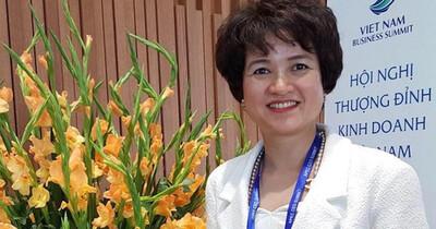 Sao Thái Dương giàu nhờ dầu gội đầu và thuốc hỗ trợ sinh lý