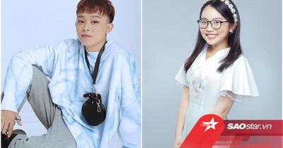 Điểm thi tốt nghiệp THPT 2021 của Phương Mỹ Chi, Hồ Văn Cường ra sao?