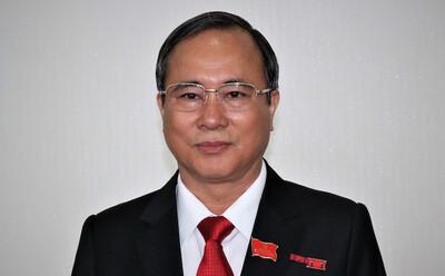 Các sai phạm nghiêm trọng, gây thất thoát lớn khiến cựu Bí thư Bình Dương Trần Văn Nam bị bắt