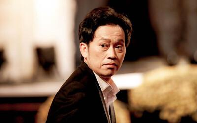 Sau ồn ào từ thiện, doanh thu từ kênh YouTube của NS Hoài Linh 'tuột dốc không phanh' như thế nào?