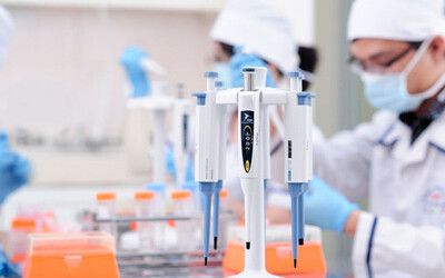 Ngày 1/8 Việt Nam ghi nhận 8.620 ca mắc COVID-19, có 4.423 ca khỏi bệnh