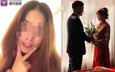 Từ chối trả nợ cờ bạc hộ, vợ trẻ bị gã chồng 'trí thức giả' sát hại dã man khi mới kết hôn 3 tháng