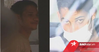 Lời khai đầu tiên sau nhiều ngày im lặng của nghi phạm sát hại nam thanh niên Việt Nam ở Nhật Bản