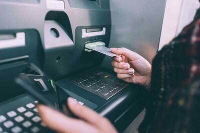 Đi rút tiền có phải nhu cầu thiết yếu?