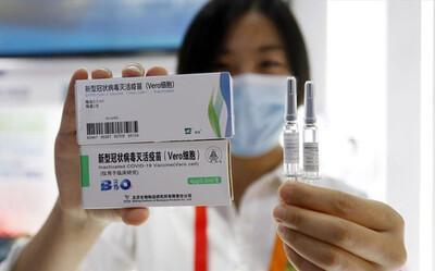 TP HCM muốn san sẻ 5 triệu liều vắc xin Vero Cell cho các tỉnh thành có nhu cầu