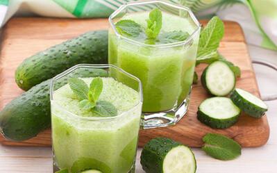 10 thức uống thiên nhiên, ngon-bổ-rẻ giúp tăng cường sức khỏe, tránh xa tật ách: Dùng đúng cách, chữa bách bệnh