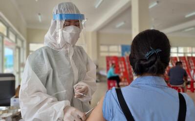 Đà Nẵng sẽ có bao nhiêu liều vắc xin Covid-19 đến cuối năm 2021?