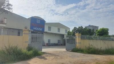 Huyện Hưng Hà thừa nhận sai sót về quản lý đất đai, xây dựng