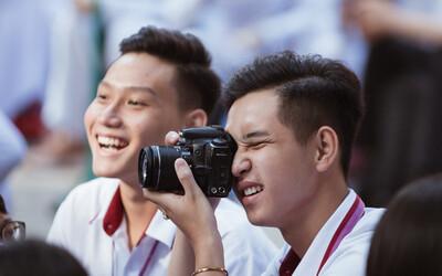 CẬP NHẬT: Lịch đi học trở lại của học sinh 63 tỉnh, thành