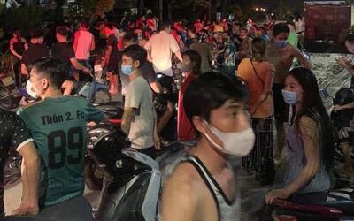 Vụ nổ bình gas khiến 4 người trong gia đình tử vong ở Hải Phòng: 1 nạn nhân đang mang bầu 2 tháng