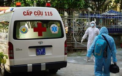 Thủ tướng yêu cầu làm rõ vụ 5 cơ sở y tế từ chối cấp cứu khiến bệnh nhân tử vong