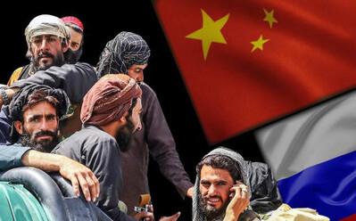 20 năm trước Nga có lời 'tiên tri' tàn khốc về Afghanistan: Câu chữ lạnh gáy, bàng hoàng!