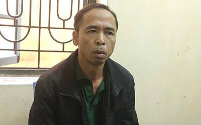 Cựu Phó chủ tịch HĐND phường Mỹ Đình 2 lừa bán đất