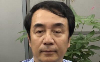 Vì sao cựu cục phó quản lý thị trường Trần Hùng bị bắt?