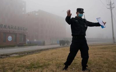 Thuyết âm mưu về nguồn gốc COVID rúng động Trung Quốc trước giờ G: Đòn cao tay của Bắc Kinh