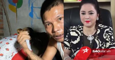 Lộc Fuho phá kỷ lục livestream của CEO Đại Nam, con số 'chạm nóc' mới khiến nhiều người kinh ngạc