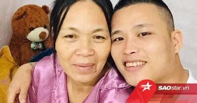 Cặp đôi chồng 29 tuổi, vợ 53 tuổi ở Thái Nguyên bây giờ ra sao?