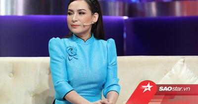 Diễn viên Quốc Thuận bác bỏ thông tin Phi Nhung từ trần