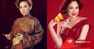 Thanh Thảo 'dằn mặt' anti-fan mỉa mai giữa lúc Phi Nhung bị Covid-19: Đừng hả hê, cười cợt