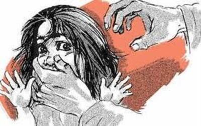 Bé gái 9 tuổi bị cưỡng bức tập thể, sát hại làm chấn động Ấn Độ