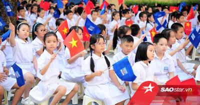 Mới: Thêm 3 tỉnh thành thay đổi lịch đi học lại và kế hoạch khai giảng năm học mới 2021-2022