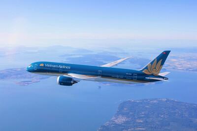 Lỗ chồng lỗ, Vietnam Airlines âm vốn chủ sở hữu 2.750 tỉ đồng