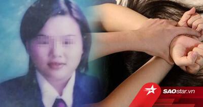 Ngủ bán khỏa thân trong nhà, người phụ nữ mất mạng khi nam thanh niên đột nhập vào phòng lúc rạng sáng