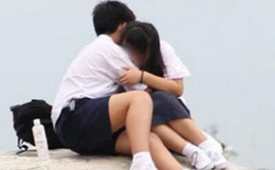 Xử phạt người phát tán clip 2 trẻ vị thành niên 'làm chuyện người lớn'