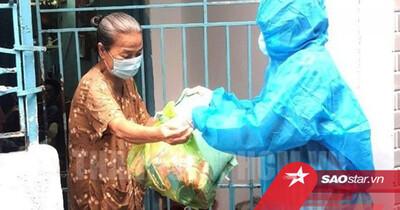Dân phản ánh cán bộ yêu cầu có chứng nhận tiêm vaccine mới được nhận hỗ trợ, Thủ tướng chỉ đạo kiểm tra