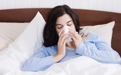 Cách phân biệt COVID-19, cảm lạnh và cúm