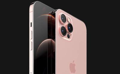 Apple ấn định ngày ra mắt iPhone 13 vào 14/9, giá dự kiến rẻ nhất 15,9 triệu đồng?