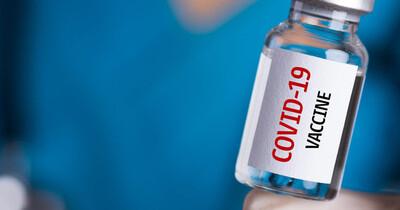 Bộ Y tế khuyến cáo: Có thể sử dụng kết hợp 2 loại vắc xin phòng COVID-19 khác nhau