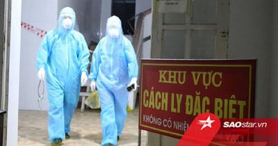 Sáng 9/9: Gần 6.500 ca COVID-19 nặng đang điều trị; 9 địa phương đã qua 14 ngày không có ca mắc