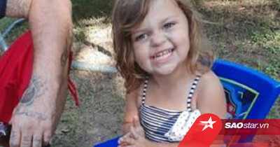 Bé gái 4 tuổi tử vong sau vài giờ xuất hiện triệu chứng Covid-19, là trường hợp 'cực kỳ hiếm gặp'