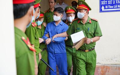 Vụ bác sĩ bị tố hiếp dâm nữ đồng nghiệp ở Huế: Sở Y tế kết luận nội dung tố cáo