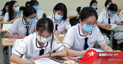TP.HCM: 1517 em học sinh mồ côi vì đại dịch Covid-19