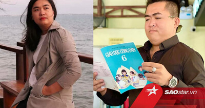 YouTuber Quỳnh Như bênh vực gymer Duy Nguyễn, 'dằn mặt' Nguyễn Sin: 'Hiệp sĩ của anh chính nghĩa chỗ nào'