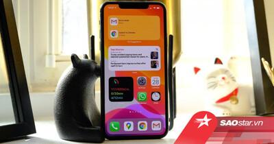 Tại sao iPhone vẫn bị hack dù người dùng không nhấp vào đường link lạ?