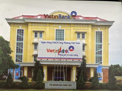 Hưng Yên: Giám đốc Ngân hàng Nhà nước tỉnh có dấu hiệu lạm quyền
