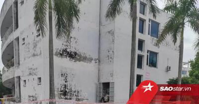 Nam bệnh nhân mất tích, sau một ngày thi thể được tìm thấy trong kho chứa rác của bệnh viện