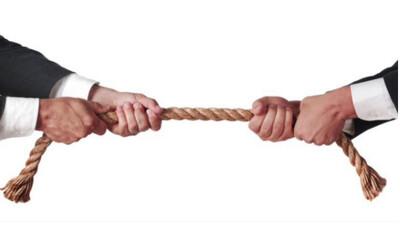 Lý do bạn phải thuê luật sư tư vấn luật doanh nghiệp khi bắt đầu kinh doanh