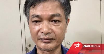 Vụ người phụ nữ tử vong sau tiếng kêu cứu ở Hưng Yên: Nghi phạm có ý định sát hại cả nhà nạn nhân