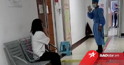 Bị bố mẹ bỏ quên trong xe ô tô vào ngày Trung thu, đứa trẻ tử vong thương tâm